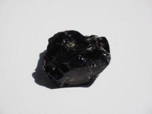 Rocas extrusivas